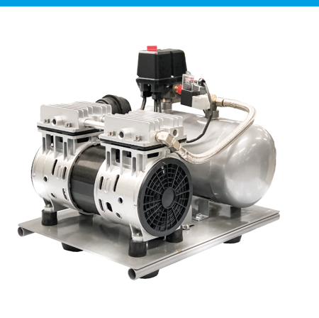 Picture for category COMPRESSORS