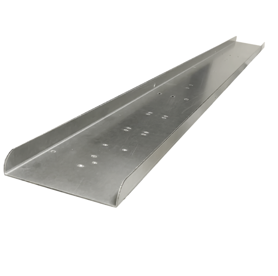 Picture of Bracket for KeenCut EVO3 170E