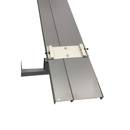 Picture of Bracket for KeenCut EVO3 Roll-X