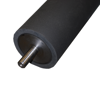 Picture of Roller 120/90 x 1630mm Ø20