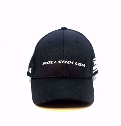 Picture of ROLLSROLLER Base ball cap - Size Large