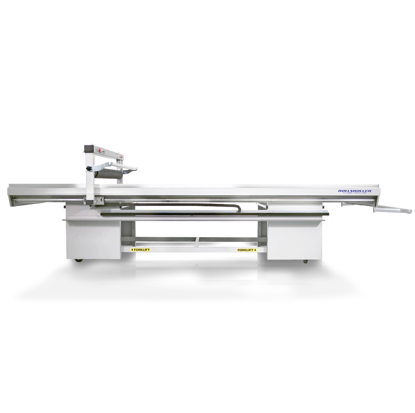 Picture of ROLLSROLLER® Traffic 1080/145T